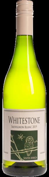 """Sauvignon Blanc """"Whitestone """" 2019"""
