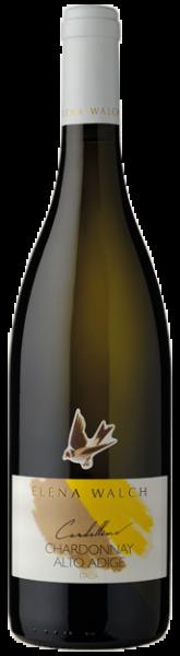 "Chardonnay ""Cardellino"" 2020"