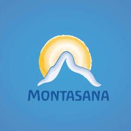 Montasana