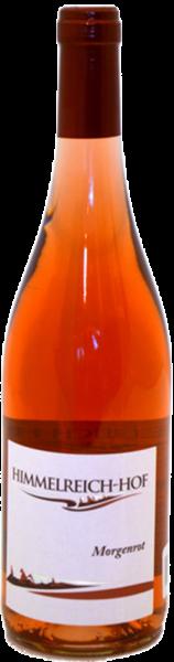 "Mitterberg Rosè ""Morgenrot"" 2018"