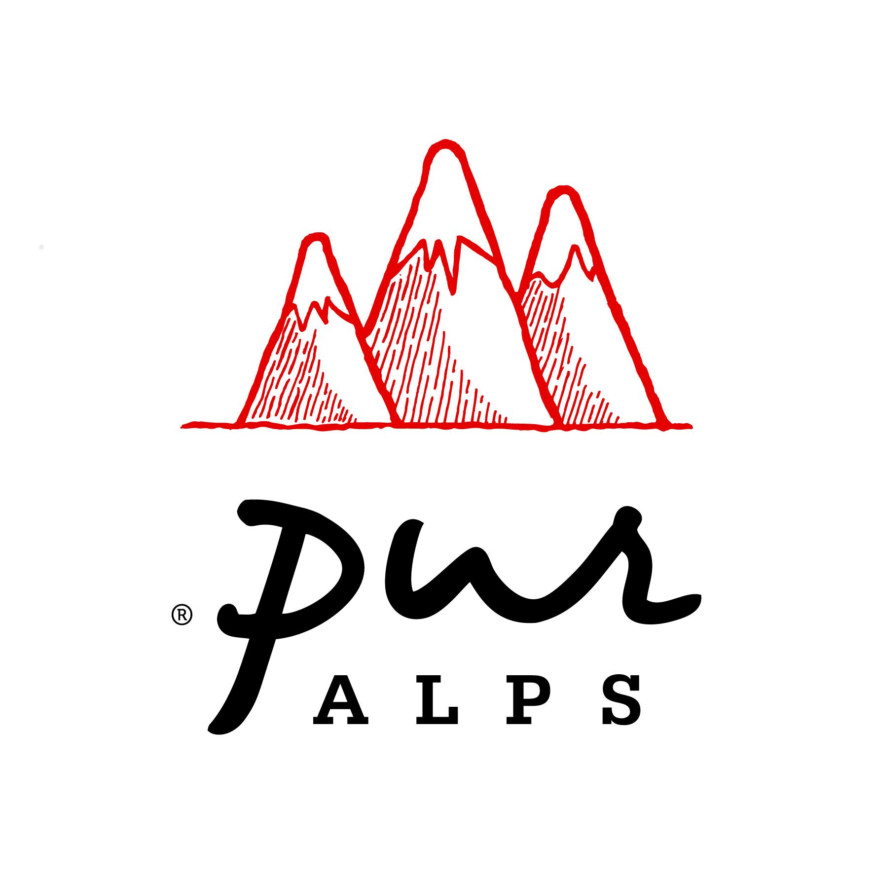 Pur Alps