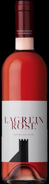 Lagrein Rose 2020