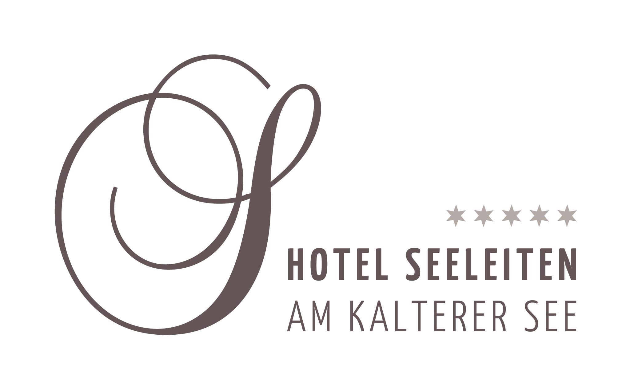 Hotel Seeleiten