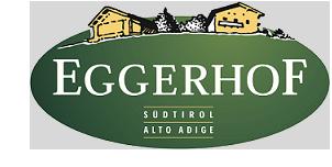 EGGERHOF DES GRUBER ERICH & CO. KG