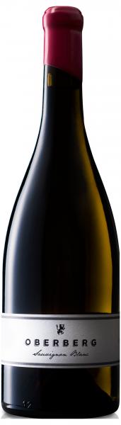 """Sauvignon Blanc """"Oberberg"""" 2016"""