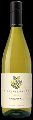 "Chardonnay ""Merus"" 2020"