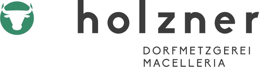 Dorfmetzgerei Holzner