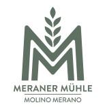 Meraner Mühle