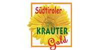 Südtiroler Kräutergold