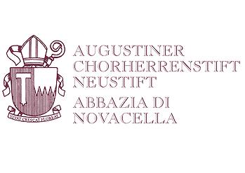 Klosterkellerei Neustift