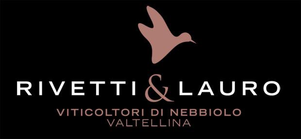Weingut Rivett & Lauro