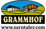 Sarntaler / Grammhof