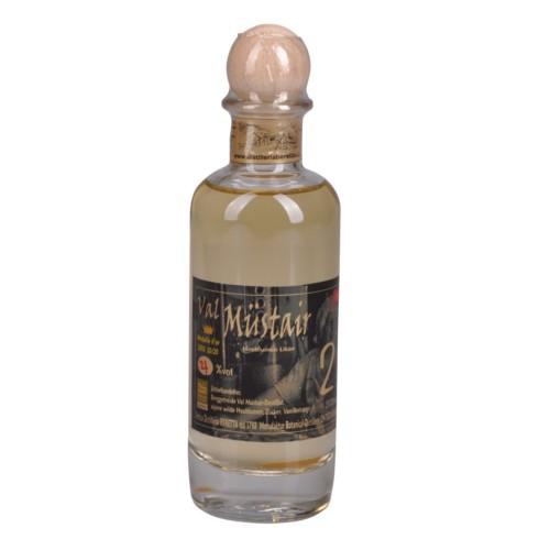 Distilleria Beretta Val Müstair