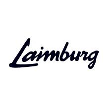 Landesweingut Laimburg
