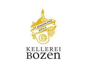 Kellerei Bozen