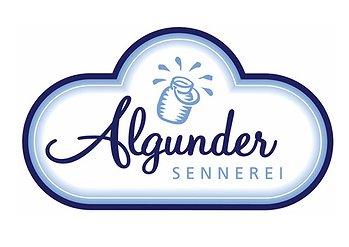 Algunder Sennerei