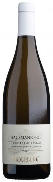 "Chardonnay Vigna ""Hausmannhof"" Bio 2019"