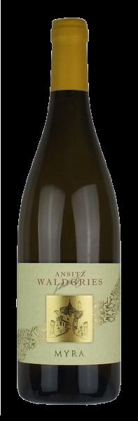 "Sauvignon Blanc ""Myra"" 2020"