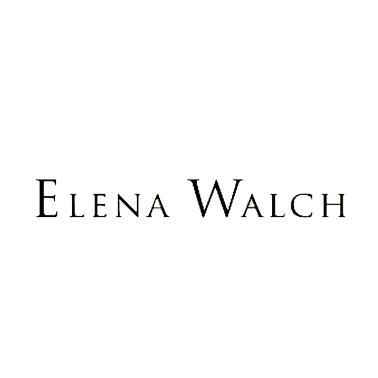 Weingut Elena Walch