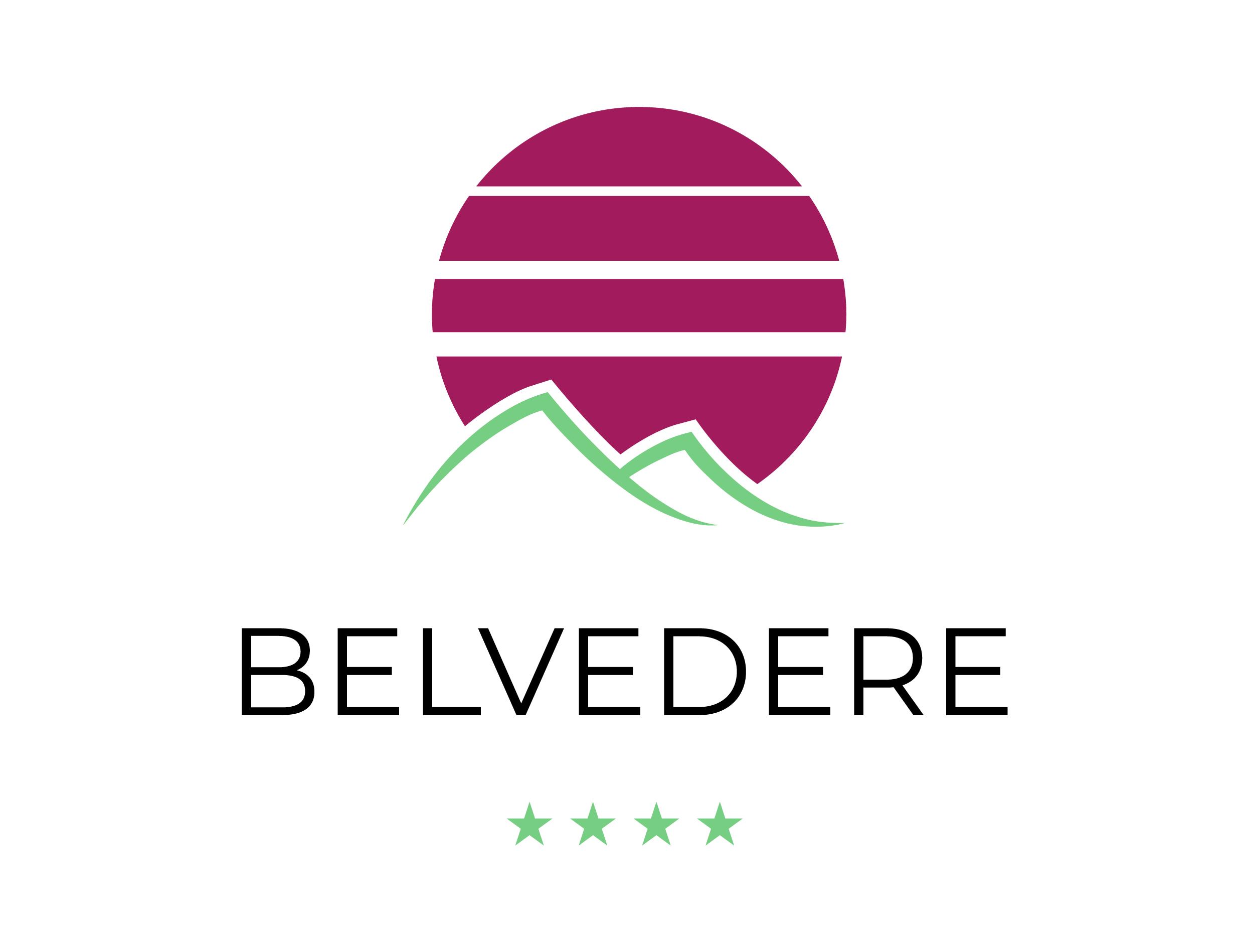 Vitalpina Hotel Belvedere