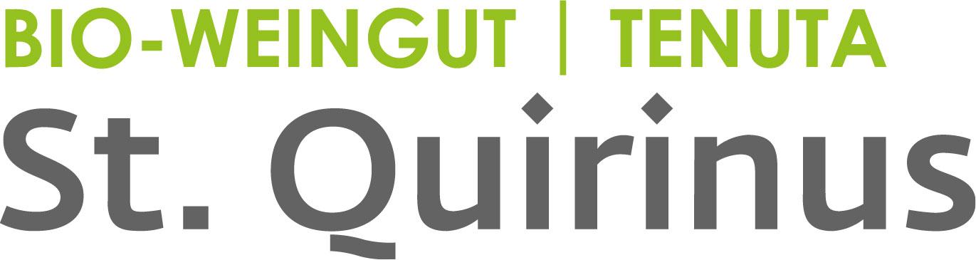 Weingut St. Quirinus