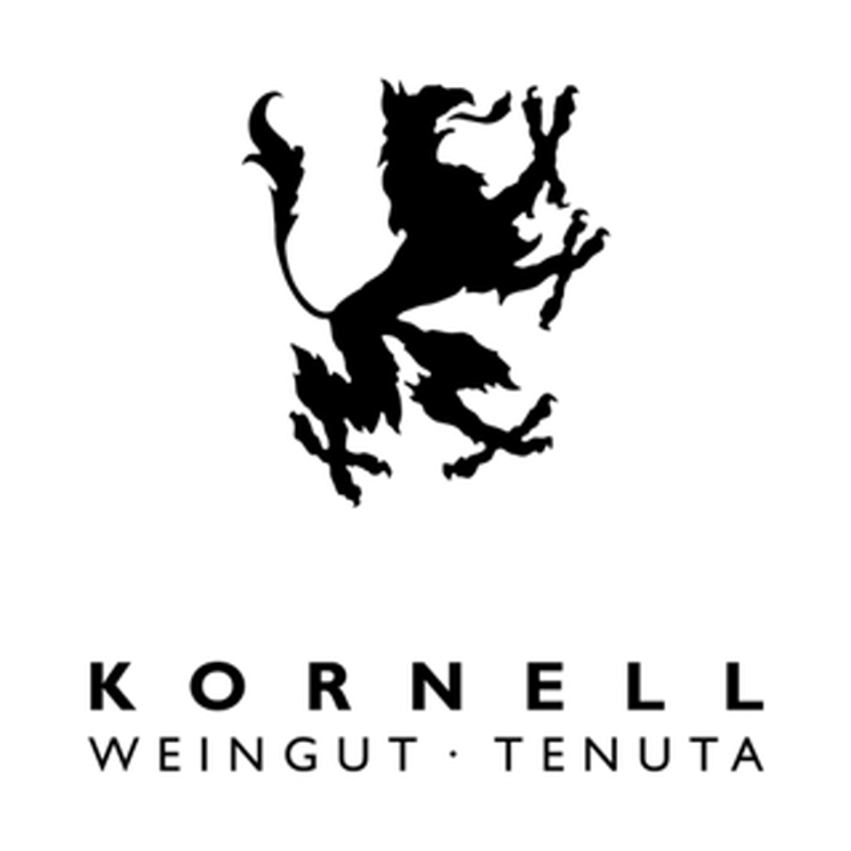 Weingut Kornell