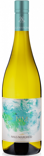 "Chardonnay Sauvignon ""NM"" 2019"