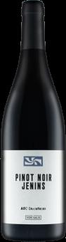Jeninser Pinot Noir 2019