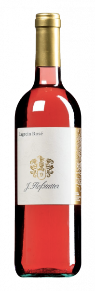 Lagrein Rosé 2017