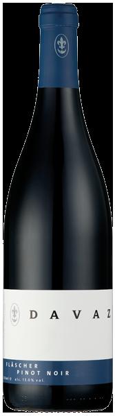 Fläscher Pinot Noir 2017