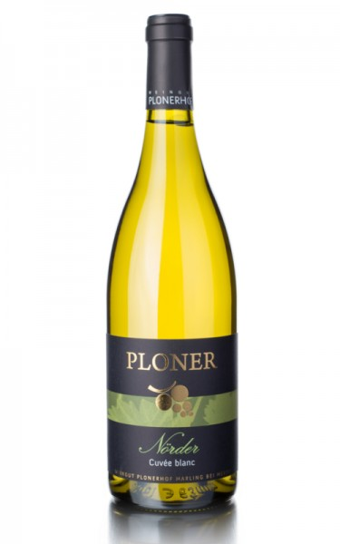 Weingut Ploner Südtiroler Cuvée Nörder