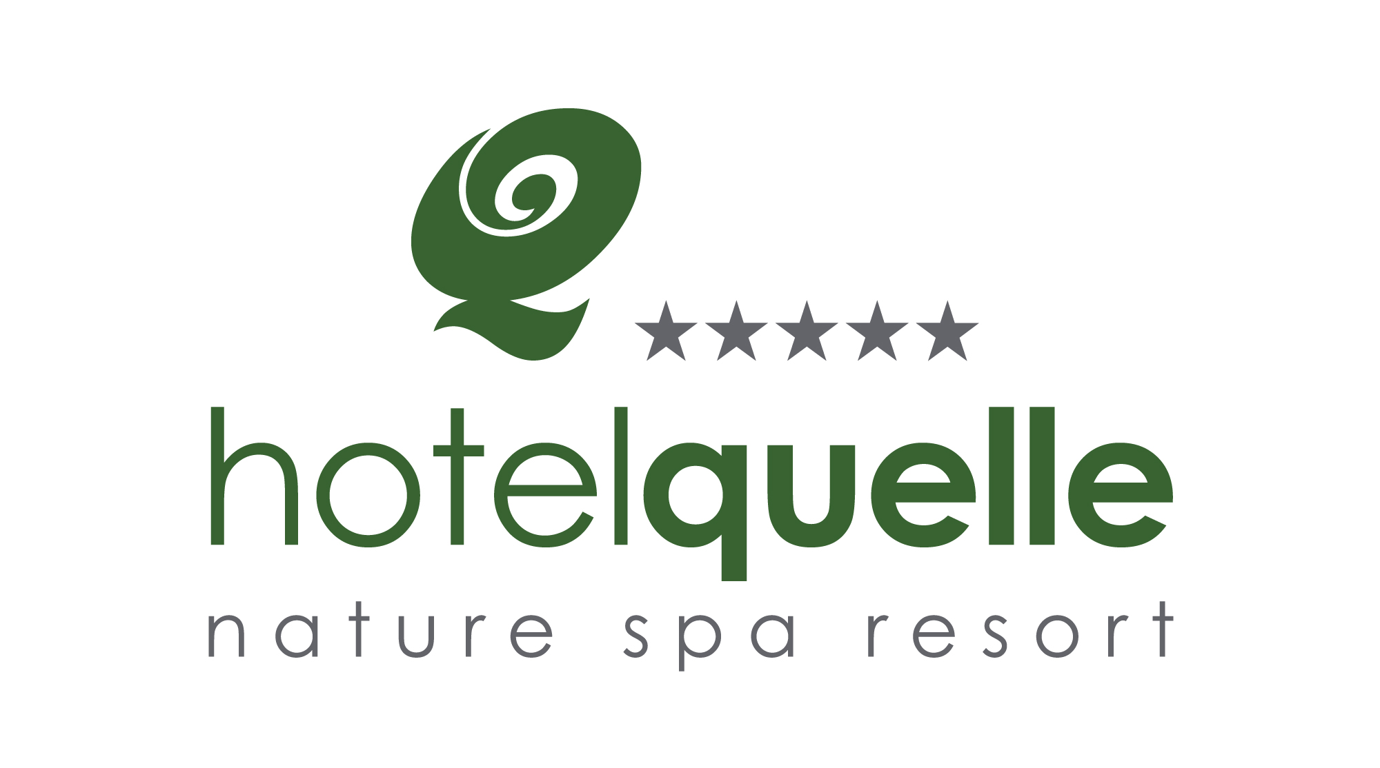 Hotel Quelle Nature SPA Resort