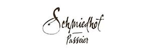 Schmiedhof