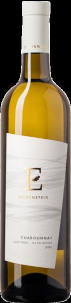 "Chardonnay ""Marie Sophie"" 2020"