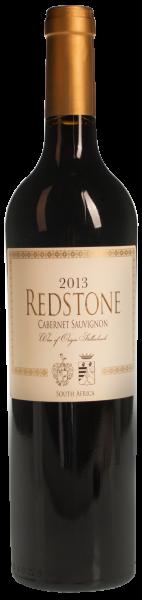 Redstone Cabernet Sauvignon 2013