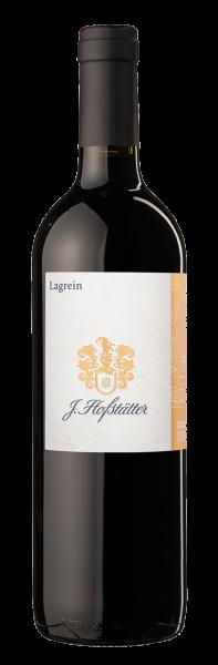 Lagrein 2017