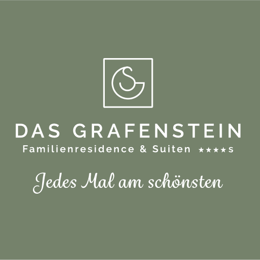Das Grafenstein