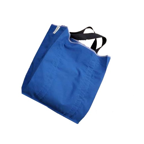 Stofftasche Mikamale