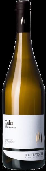 """Chardonnay """"Caliz"""" 2019"""