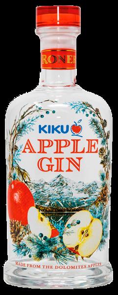 """Applegin """"KIKU"""""""