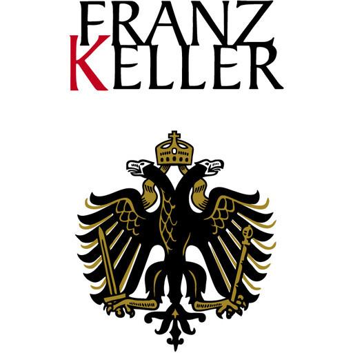 FRANZ KELLER