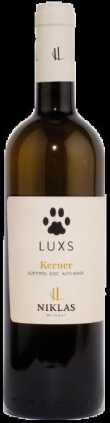 """Kerner """"Luxs"""" 2019"""