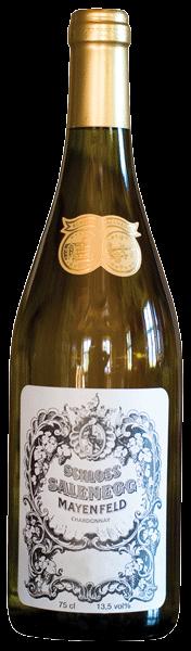 Mayenfelder Chardonnay 2017