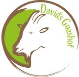 David's Goashof