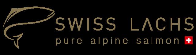 Swiss Lachs
