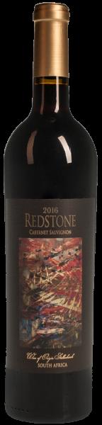 Redstone Cabernet Sauvignon 2016