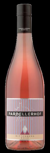 Vernatsch Rosé 2018