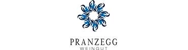 Weingut Pranzegg