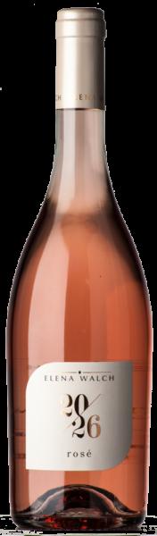 "Rosé ""20/26"" 2020"