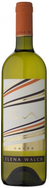 "Cuvée Weiß ""Ewa"" 2018"